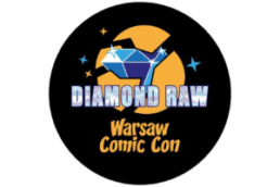 dimond raw cosplay